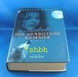 Isabelle. Die verbotene Kammer. Roman.