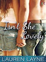 Isn't She Lovely: Flirt New Adult Romance