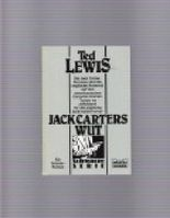 Jack Carters Wut