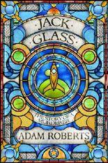 Jack Glass (Golden Age)