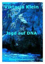 Jagd auf DNA