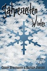 Jahreszeiten - Winter