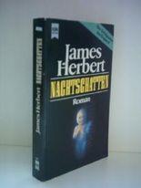 James Herbert : Nachtschatten
