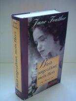 Jane Feather: Bleib ungezähmt, mein Herz