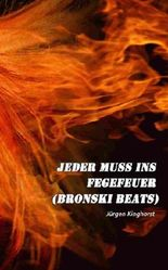 Jeder muss ins Fegefeuer (Bronski Beats)