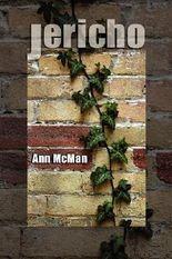 Jericho by McMan, Ann (2011)