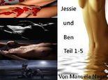 Jessie und Ben Teil 1-5
