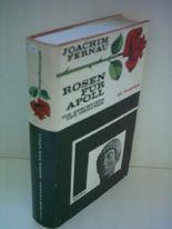 Joachim Fernau: Rosen für Apoll - Die Geschichte der Griechen