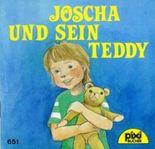 Joscha und sein Teddy. Pixi 651 (Pixi-Bücher)