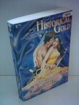 Judith E. French: Historical Gold - Stern der Liebe