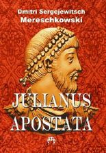 Julianus Apostata
