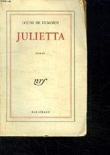 Julietta.