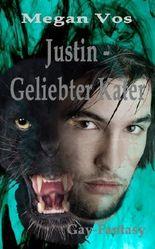 Justin - Geliebter Kater