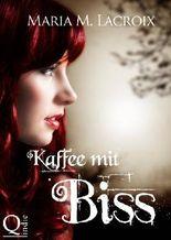 Kaffee mit Biss