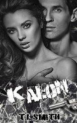 Kalon (Take Over) (Volume 2)