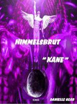 Kane (Himmelsbrut)