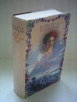 Kathleen E. Woodiwiss: Wie Blüten am Fluß