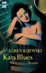 Kats Blues