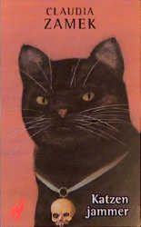 Katzenjammer. Ein krimineller Reiseroman
