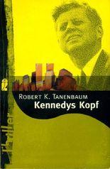 Kennedys Kopf