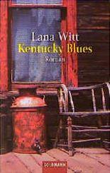 Kentucky Blues.