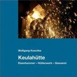 Keulahütte