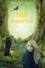 Kiana: Band 1