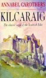 Kilcaraig