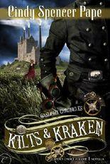 Kilts & Kraken (The Gaslight Chronicles)