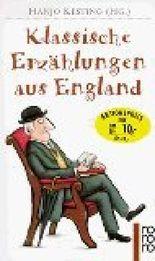 Klassische Erzählungen aus England