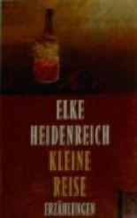 Kleine Reise (50 Jahre Rowohlt Rotations Romane)