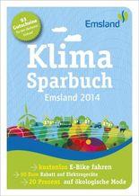 Klimasparbuch Emsland 2014
