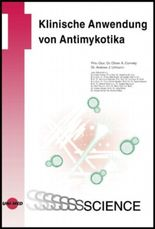 Klinische Anwendung von Antimykotika