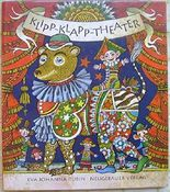 Klipp-Klapp-Theater.