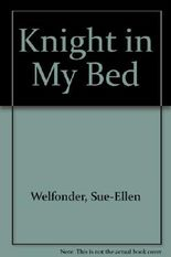 Knight in My Bed