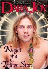 Knight of a Trillion Stars (Matrix of Destiny)