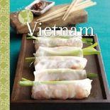 Kochen wie in Vietnam