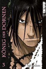 König der Dornen 03