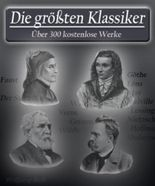 Kostenlose Klassiker - Über 300 Werke