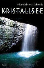 Kristallsee