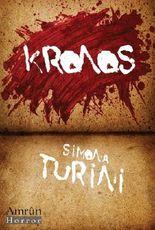 Kronos (Amrun Horror)