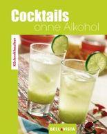 Küchenklassiker > Cocktails ohne Alkohol
