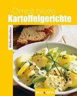 Küchenklassiker > Omas beste Kartoffelgerichte