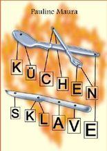 Küchensklave