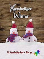 Kuscheliger Winter