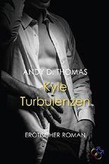Kyle - Turbulenzen