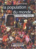 La Population dans le monde