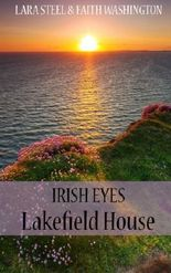 Lakefield House (German Edition)