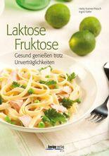 Laktose – Fruktose