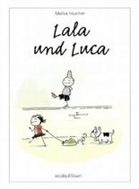 Lala und Luca